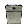 (1520) P.A.C.K. 1520XL Molle Half Tray Custom Load Out
