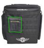 Infinity Alpha Bag 3.0 Magna Rack Original Load Out