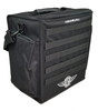 Infinity Alpha Bag 3.0 Magna Rack Slider Load Out