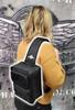 P.A.C.K. SB Shoulder Bag Standard Load Out (Black)