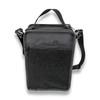 (Mini) P.A.C.K. Mini 3.0 Molle Empty (Black)