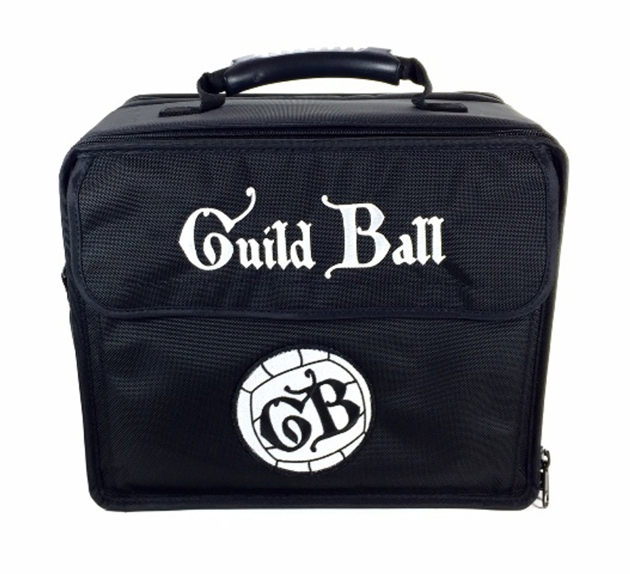 Guild Ball Bag
