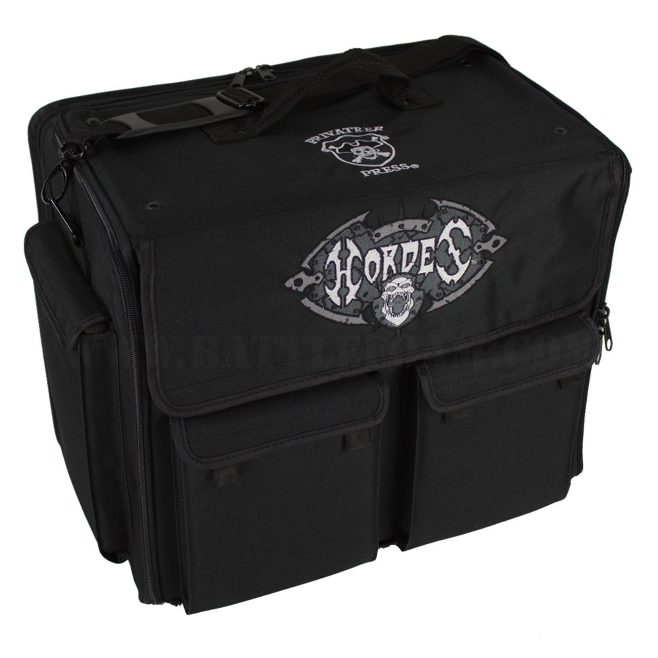 Hordes Bag
