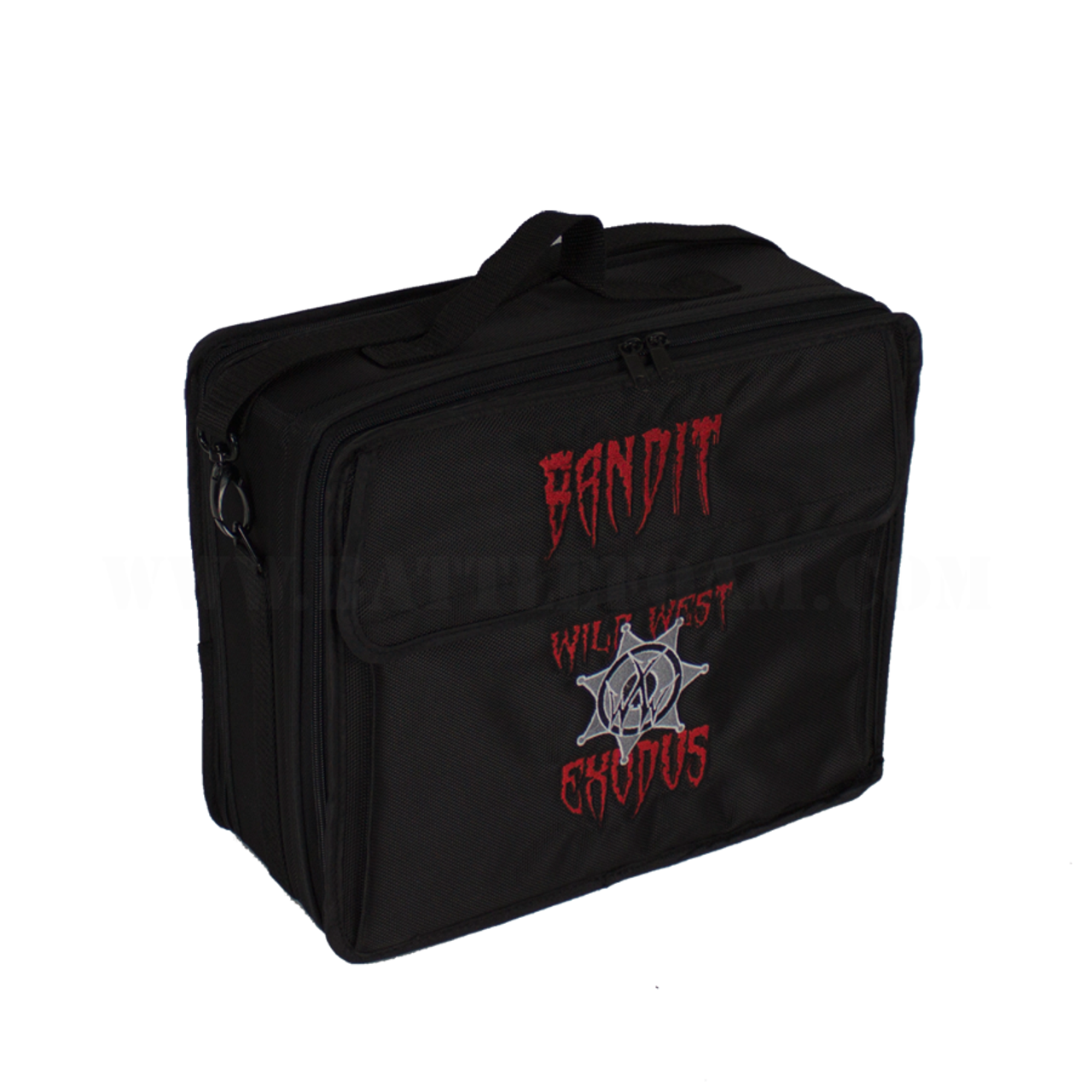 Clearance Wild West Exodus Bandit Bag Standard Load Out Battle Foam Why clearance times on money are transfers taking longer than 48hrs (sb to sb) and longer than 72hrs the clearance process is a security measure. clearance wild west exodus bandit bag standard load out