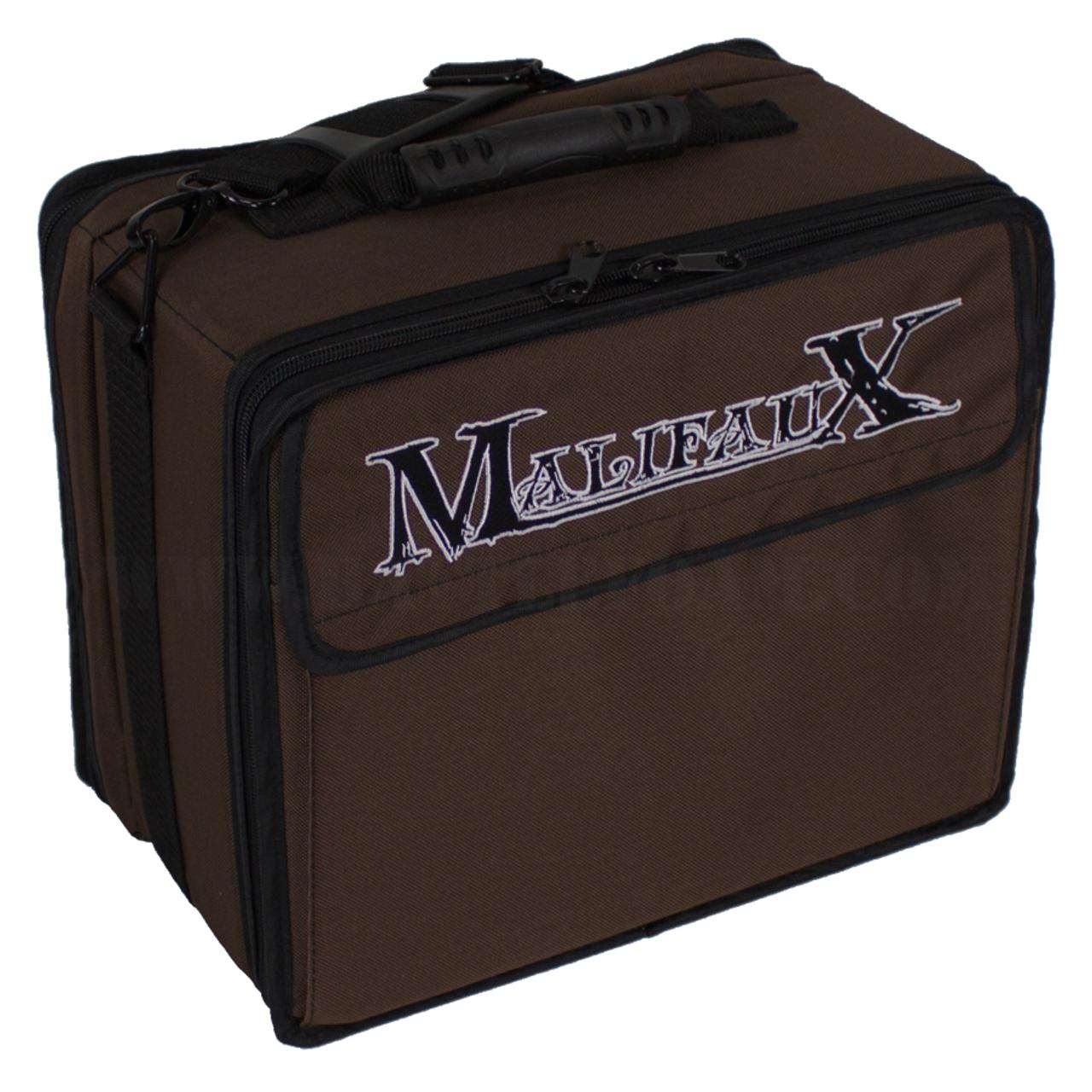 Malifaux Bag