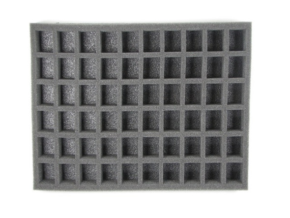 (Ork) 60 Large Model Foam Tray (BFL)