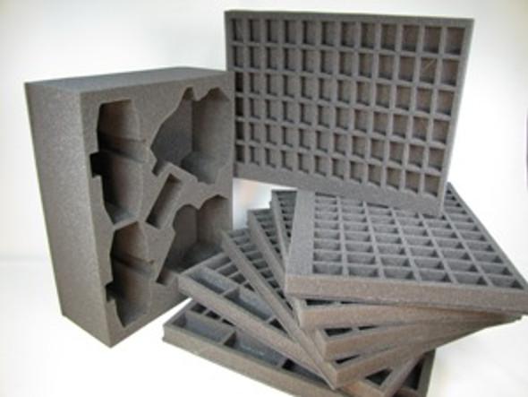 (Skaven) Skaven Kit for the P.A.C.K. 1520 (BFL)