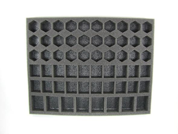 (HGB) Gears and Troop Foam Tray (BFL-1)