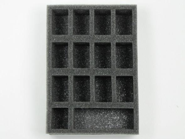Mantic Box Troop Foam Tray (MB)
