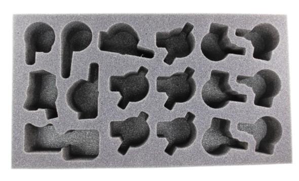 (Skorne) Cataphract Foam Tray (PP-2.5)