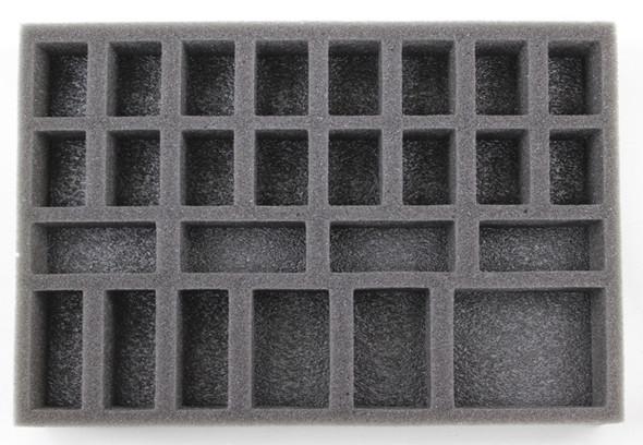 Universal Troop Foam Tray (BFS)