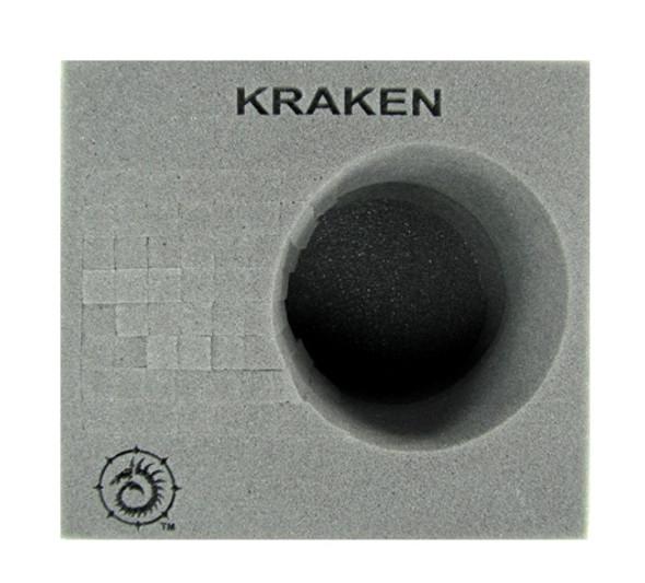 (Cryx) Kraken Colossal Foam Tray (PP.5-6)