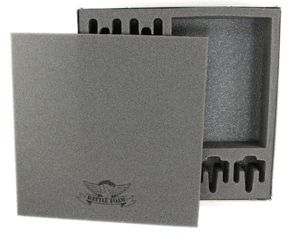 Star Wars Game Foam Kit