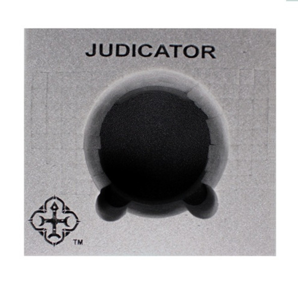(Protectorate) Judicator Colossal Foam Tray (PP.5-6.5)