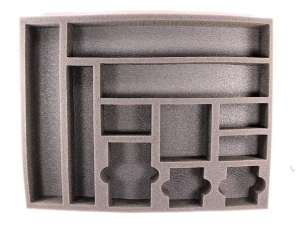 Star Wars Pieces Foam Tray (BFL-1.5)