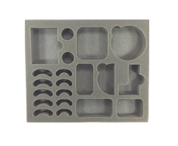 Guild Ball Accessory Foam Tray (BFB-1)