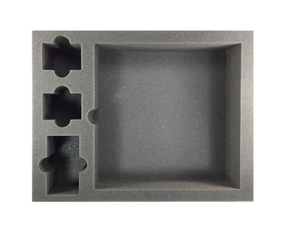 (Zombicide) Zombicide Accessory Foam Tray (BFL-3)