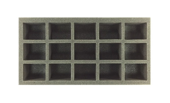 Pathfinder Large Model Foam Tray (BFM)