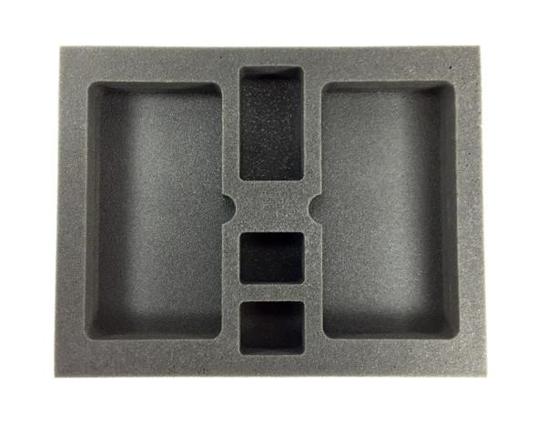 Benson Box Accessory Foam Tray (BFL-1.5)