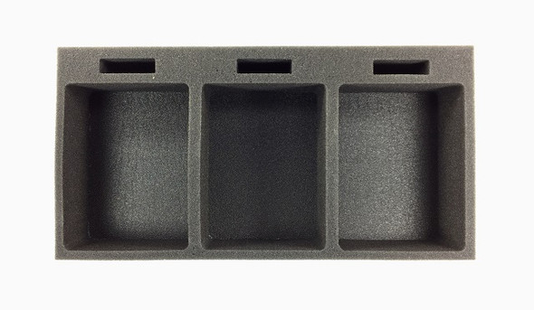 Star Wars Generic Large Ship Foam Tray (BFM-2.5)