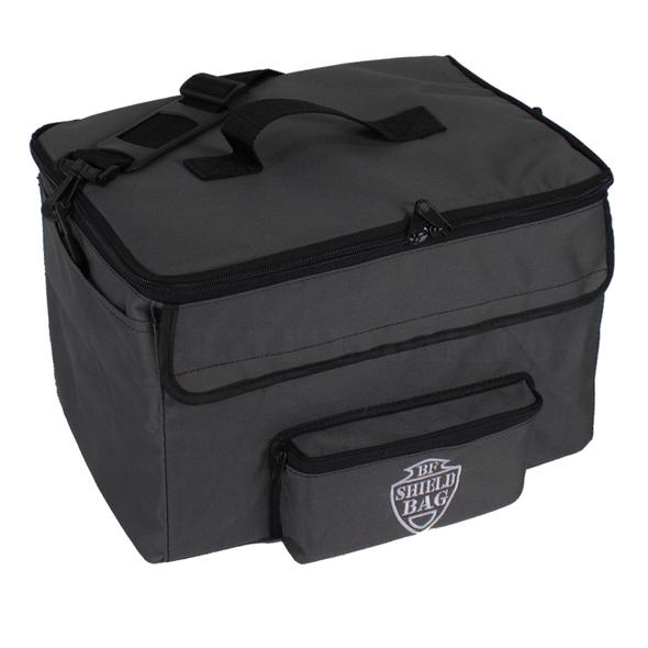BF Shield Bag DV Starter Box Load Out