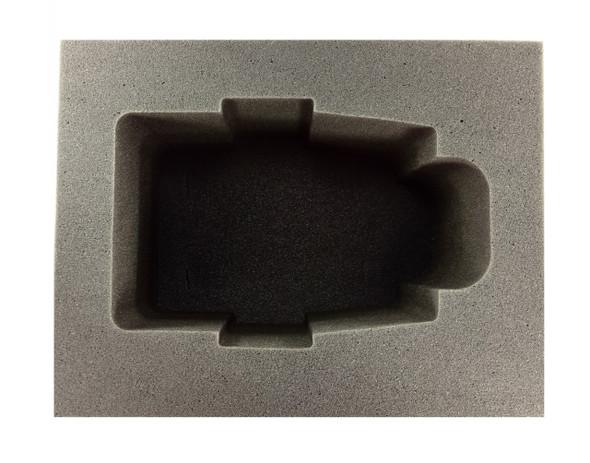 (30K) Horus Heresy Mastodon Foam Tray (BFL-6)