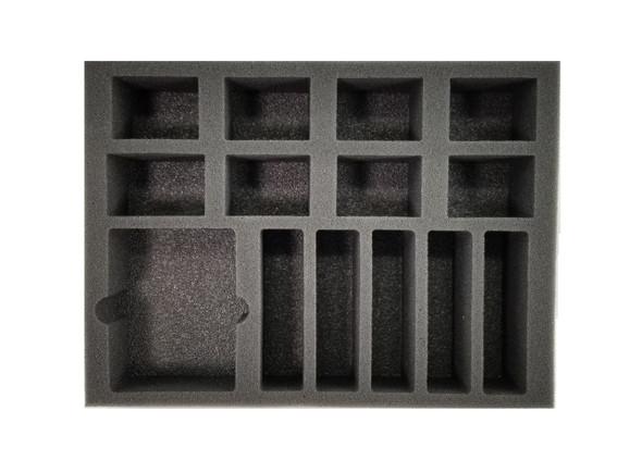 Shadespire Box Foam Tray