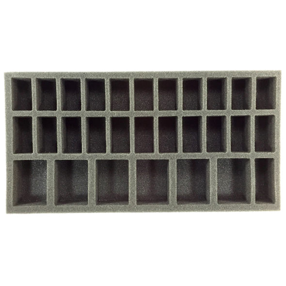Star Wars Imperial Assault Troop #2 Foam Tray (BFM-1.5)