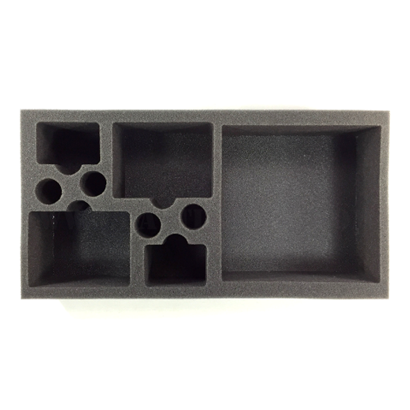 Star Wars Imperial Assault Game Accessory Foam Tray (BFM-3)