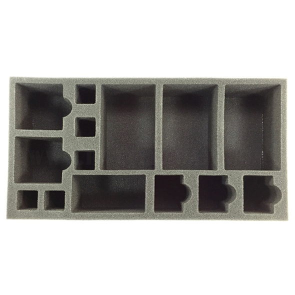 Star Wars Imperial Assault Vehicle and Game Accessory Foam Tray (BFM-3)