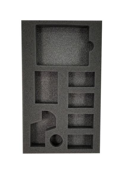 Shadespire Sepulchral Foam Tray (BFB.5-1.5)