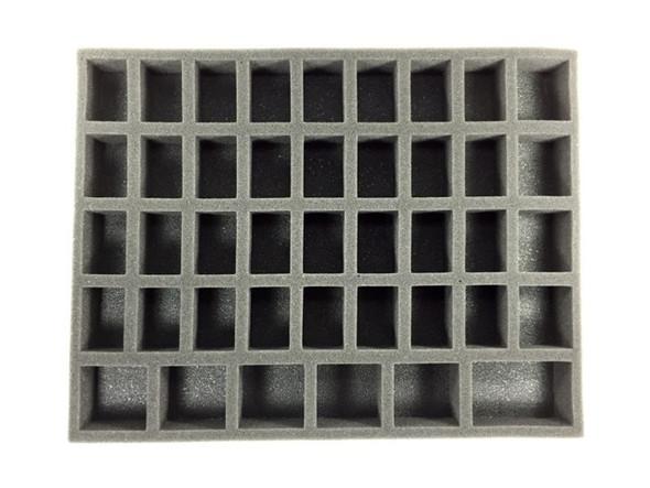 Dust 1947 Universal Troop Foam Tray (BFL-1.5)