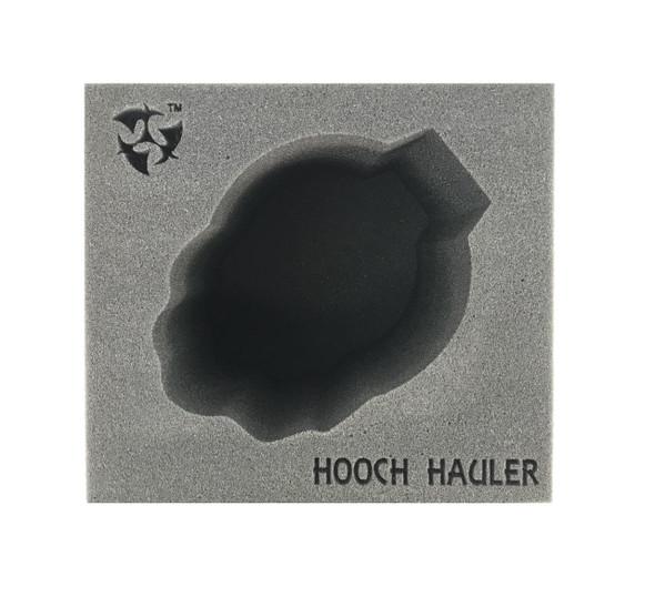 (Trollbloods) Hooch Hauler Battle Engine Foam Tray (PP.5-7)