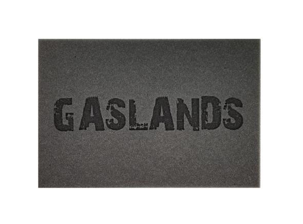 (Topper) Gaslands Foam Topper (BFS)