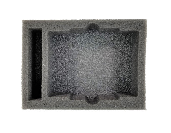 Kill Team Micro Accessories Foam Tray (MICRO-1.5)