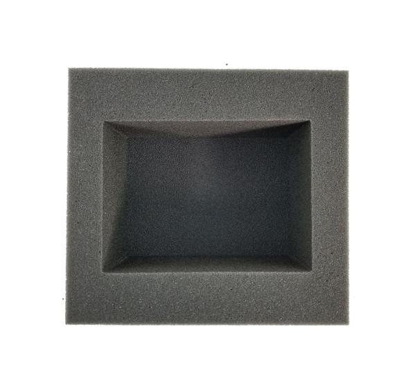 Single POP Foam Tray (PP.5-3.5)