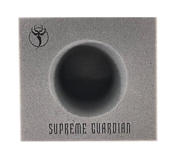 (Skorne) Supreme Guardian Battle Engine Foam Tray (PP.5-7)