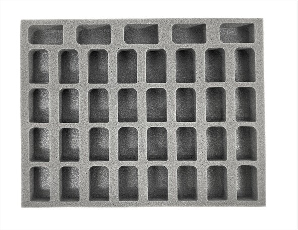 (Hobby) New GW Contrast Paint Pot Foam Tray (BFL-1)