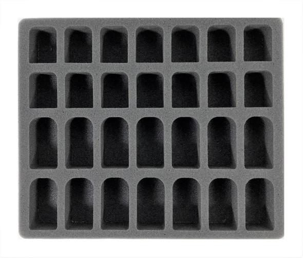 GW Universal Paint Pot Foam Tray (BFB-1.5)