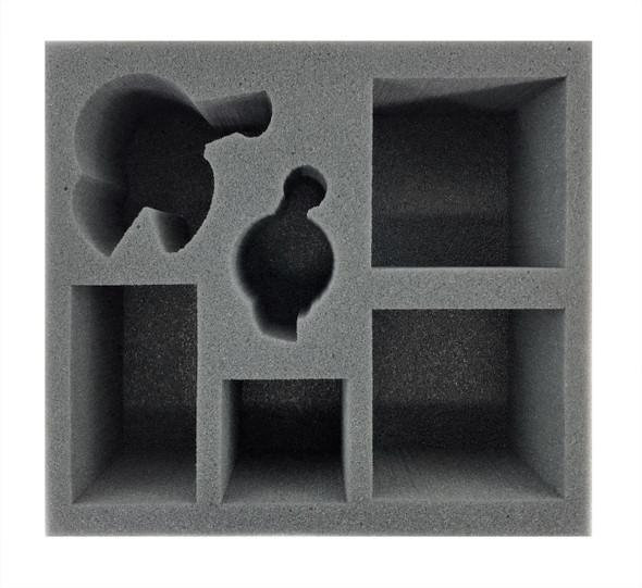 Minions Archon Foam Tray (PP.5-3.5)