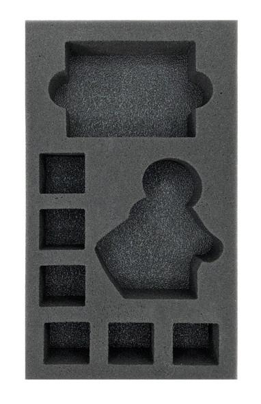 (Godtear) Rangosh Champion Expansion Foam Tray (BFB.5-2)