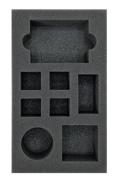 (Godtear) Luella Champion Expansion Foam Tray (BFB.5-2)