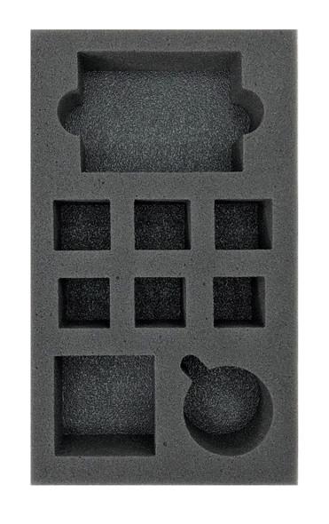 (Godtear) Rhodri Champion Expansion Foam Tray (BFB.5-2)