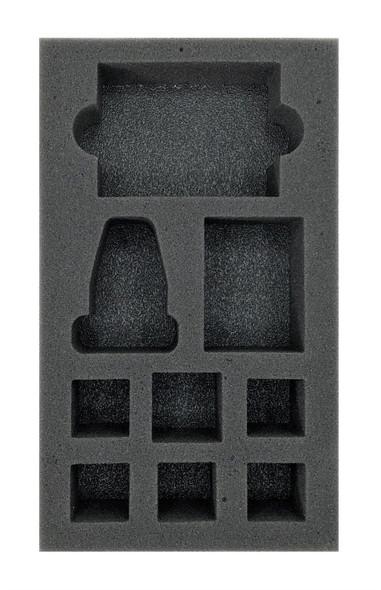 (Godtear) Rattlebone Champion Expansion Foam Tray (BFB.5-2)