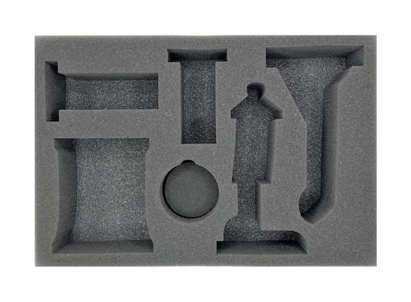 Age of Sigmar Realmscape Objective Set Foam Tray (BFS-3)