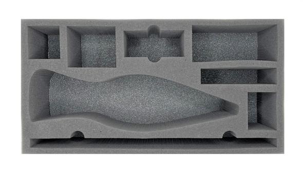 Star Wars X-Wing Trident-Class Assault Ship Foam Tray (BFM-4)
