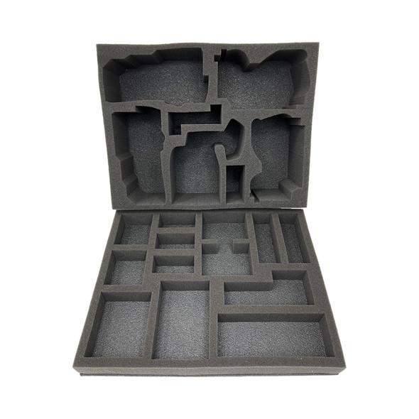 Kill Team Octarius Terrain Foam Kit (BFL)