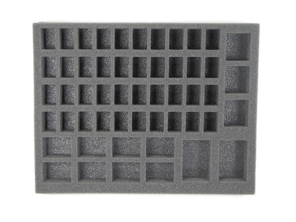 (Gen) 53 Universal Troop Foam Tray (BFL)