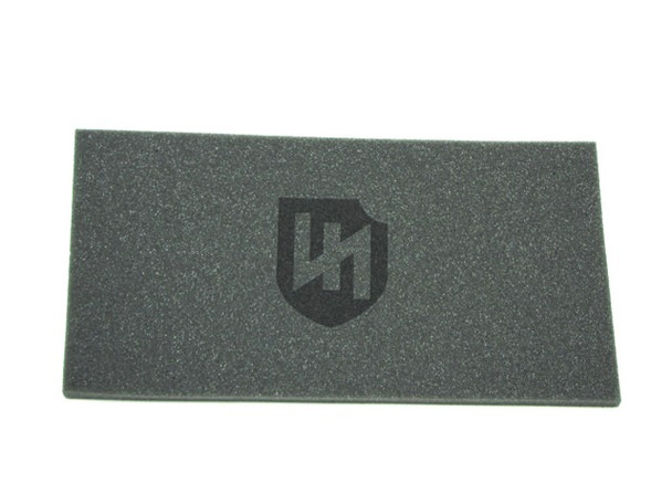 (Topper) 2nd SS Das Reich Foam Topper
