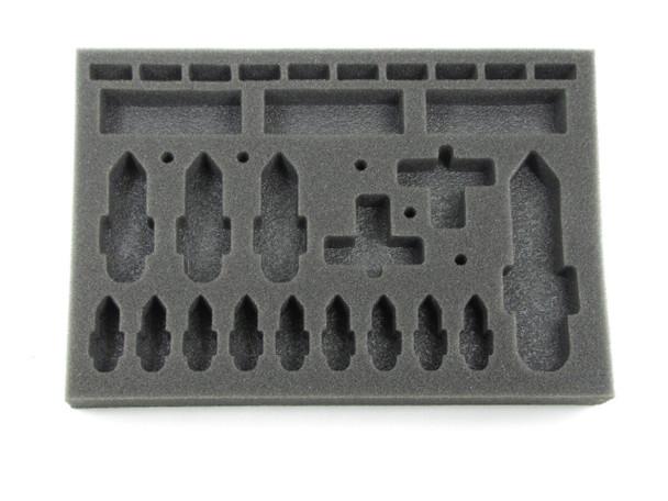 FSA Starter Box Foam Tray (BFS-1)